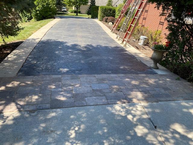 apls-concrete-driveway-damage-repaired