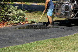 residential-driveway-services