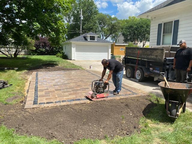 apls-residential-brick-paver-patio-installation