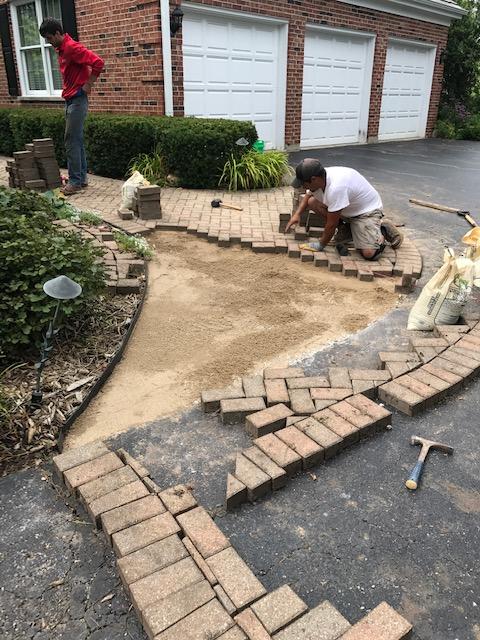 apls-residential-brick-paver-repair