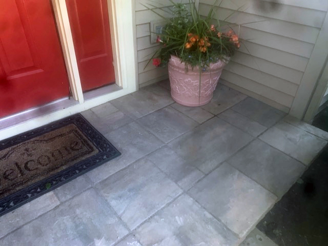apls-residential-concrete-front-stoop-covering