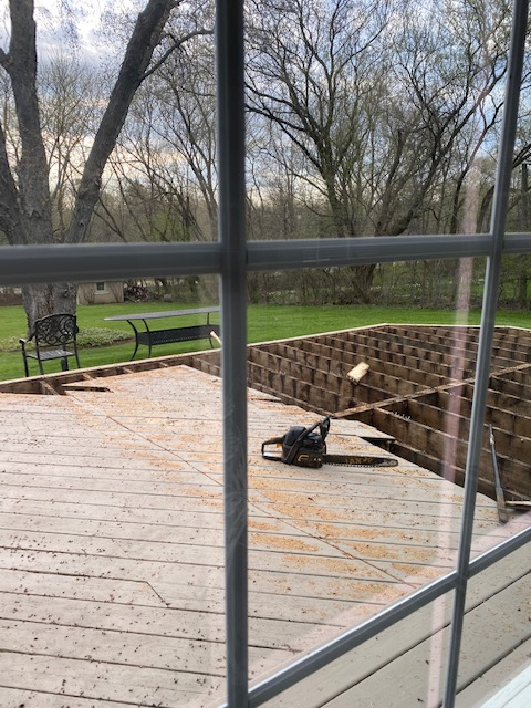 apls-residential-deck-removal-patio-install