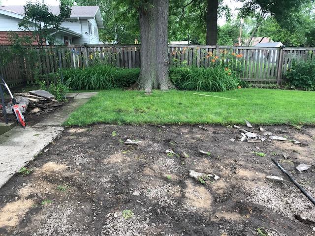 apls-residential-flagstone-patio-repair