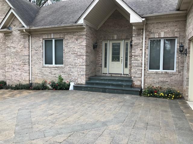 apls-residential-patio-repair-seal
