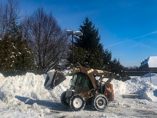 apls-commercial-snow-removal