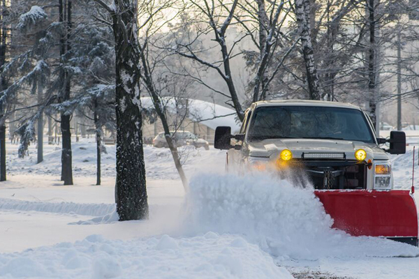 apls-snow-removal-services-driveway