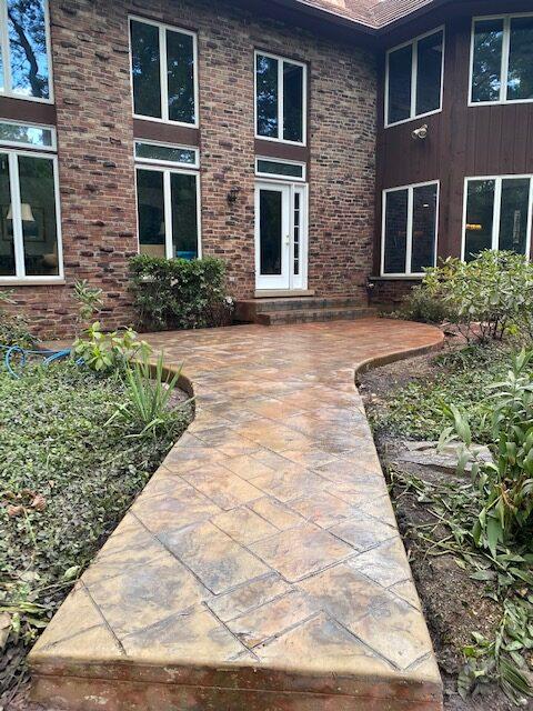 apls-stamped-concrete-patio-sidewalk